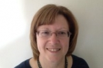 Cllr. Louise Richardson